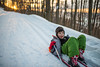 My Lad_Cross Country Skiing_White Grass_Canaan Valley_West Virginia_photo by Gabe DeWitt_February 28, 2015-240