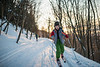 My Lad_Cross Country Skiing_White Grass_Canaan Valley_West Virginia_photo by Gabe DeWitt_February 28, 2015-236