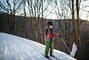 My Lad_Cross Country Skiing_White Grass_Canaan Valley_West Virginia_photo by Gabe DeWitt_February 28, 2015-230