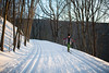 My Lad_Cross Country Skiing_White Grass_Canaan Valley_West Virginia_photo by Gabe DeWitt_February 28, 2015-224