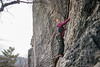 Trad_Climbing_Coopers_Rock_West_Virginia_photo_by_Gabe DeWitt_March 29, 2015_72
