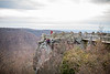 Trad_Climbing_Coopers_Rock_West_Virginia_photo_by_Gabe DeWitt_March 29, 2015_123