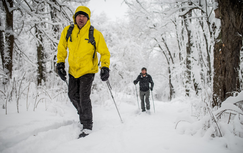 Snow; Day; Cross; Country; Skiing; Dorseys; Knob; West; Virginia; photo; Gabe; DeWitt; March; 2015; Adventure Photography; Cross Country Skiing; Favorite things; Morgantown; Places; Seasons; Snow; Snow Day; West Virginia; Winter; by Gabe DeWitt