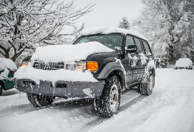 Land Cruiser_FJ-80_West Virginia_photo by Gabe DeWitt_March 05, 2015-3