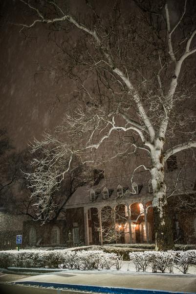 Snow Day_Morgantown_West Virginia_photo by Gabe DeWitt_March 05, 2015-567