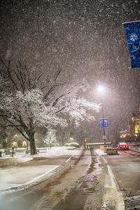 Snow Day_Morgantown_West Virginia_photo by Gabe DeWitt_March 05, 2015-555