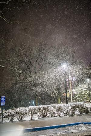 Snow Day_Morgantown_West Virginia_photo by Gabe DeWitt_March 05, 2015-562