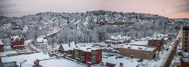 Snow Day_Morgantown_West Virginia_photo by Gabe DeWitt_March 05, 2015-34-Edit-2