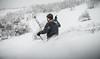 Snow Day_Cross Country Skiing_Dorseys Knob_West Virginia_photo by Gabe DeWitt_March 05, 2015-60