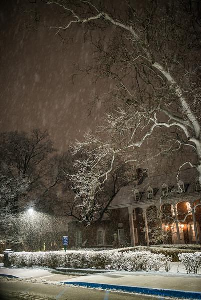Snow Day_Morgantown_West Virginia_photo by Gabe DeWitt_March 05, 2015-568