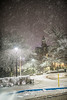 Snow Day_Morgantown_West Virginia_photo by Gabe DeWitt_March 05, 2015-560