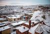 Snow Day_Morgantown_West Virginia_photo by Gabe DeWitt_March 05, 2015-24