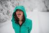 Snow Day_West Virginia_photo by Gabe DeWitt_March 05, 2015-6