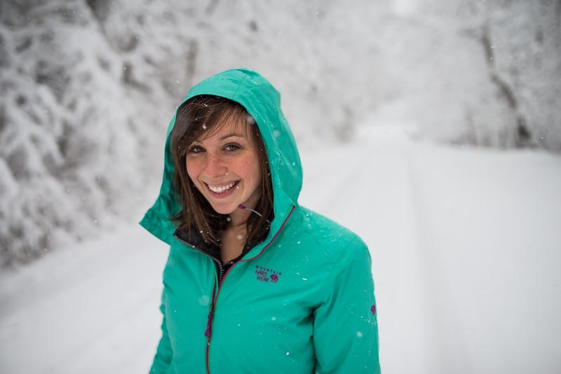 Snow Day_West Virginia_photo by Gabe DeWitt_March 05, 2015-9