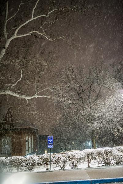 Snow Day_Morgantown_West Virginia_photo by Gabe DeWitt_March 05, 2015-563