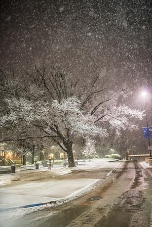 Snow Day_Morgantown_West Virginia_photo by Gabe DeWitt_March 05, 2015-556