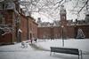 Snow Day_Morgantown_West Virginia_photo by Gabe DeWitt_March 05, 2015-7