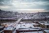 Snow Day_Morgantown_West Virginia_photo by Gabe DeWitt_March 05, 2015-74
