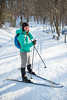 Cross Country Skiing_White Grass_Canaan Valley_West Virginia_photo by Gabe DeWitt_March 08, 2015-213