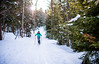 Cross Country Skiing_White Grass_Canaan Valley_West Virginia_photo by Gabe DeWitt_March 08, 2015-171