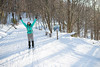 Cross Country Skiing_White Grass_Canaan Valley_West Virginia_photo by Gabe DeWitt_March 08, 2015-202