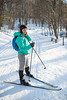 Cross Country Skiing_White Grass_Canaan Valley_West Virginia_photo by Gabe DeWitt_March 08, 2015-212