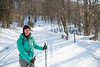 Cross Country Skiing_White Grass_Canaan Valley_West Virginia_photo by Gabe DeWitt_March 08, 2015-206
