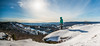 Cross Country Skiing_White Grass_Canaan Valley_West Virginia_photo by Gabe DeWitt_March 08, 2015-14-Edit-Edit