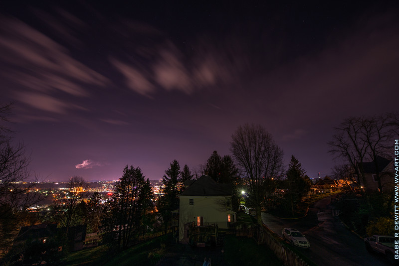 Lightning_Morgantown_WV_photo_by_Gabe DeWitt_April 09, 2015_7