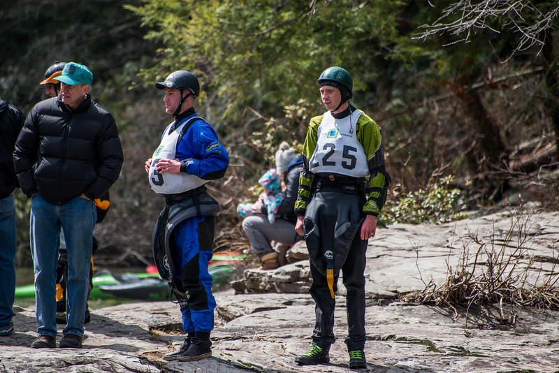 Top_Yough_Race_2015__Youghiogheny_river_photo_by_Gabe DeWitt_April 04, 2015_120