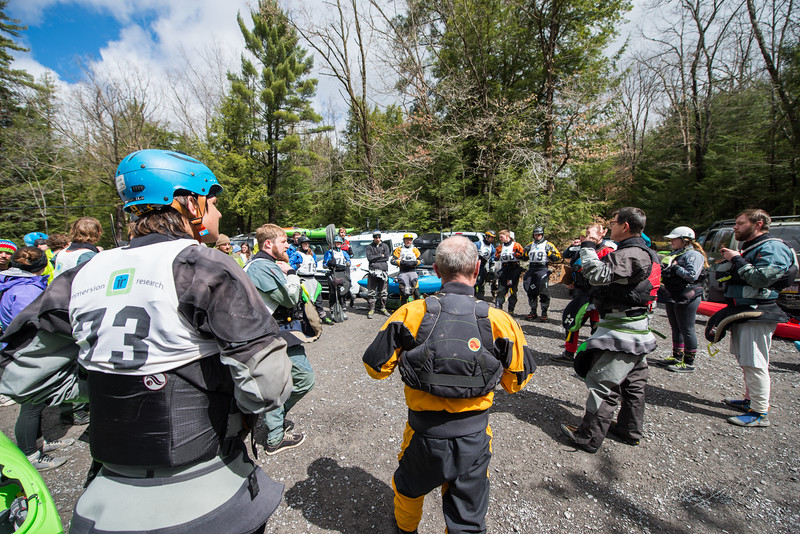 Top_Yough_Race_2015__Youghiogheny_river_photo_by_Gabe DeWitt_April 04, 2015_75