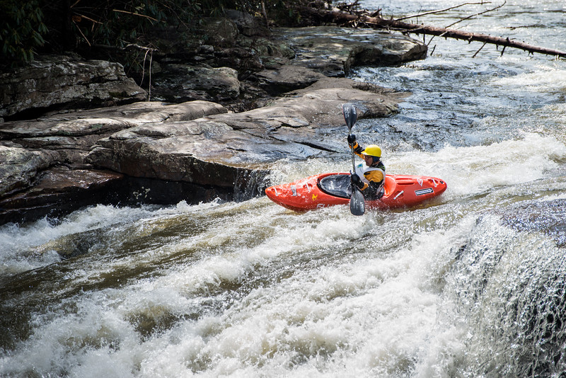 Top_Yough_Race_2015__Youghiogheny_river_photo_by_Gabe DeWitt_April 04, 2015_125