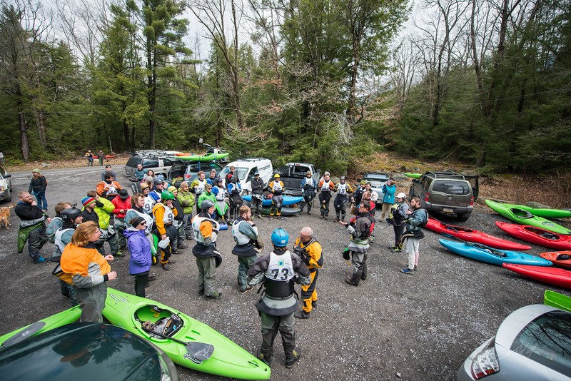 Top_Yough_Race_2015__Youghiogheny_river_photo_by_Gabe DeWitt_April 04, 2015_72