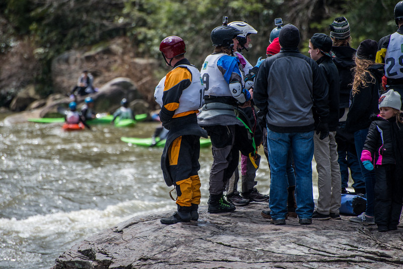 Top_Yough_Race_2015__Youghiogheny_river_photo_by_Gabe DeWitt_April 04, 2015_116