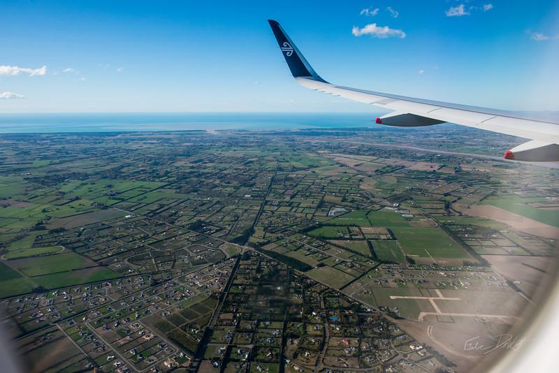 New_Zealand_20150506_33
