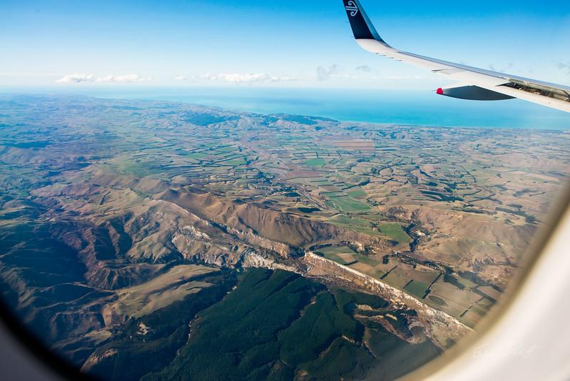 New_Zealand_20150506_27