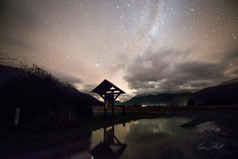 New_Zealand_20150508_118