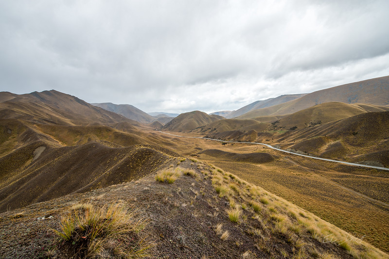 Lindis_Pass_New_Zealand_20150512_29