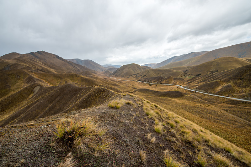 Lindis_Pass_New_Zealand_20150512_27