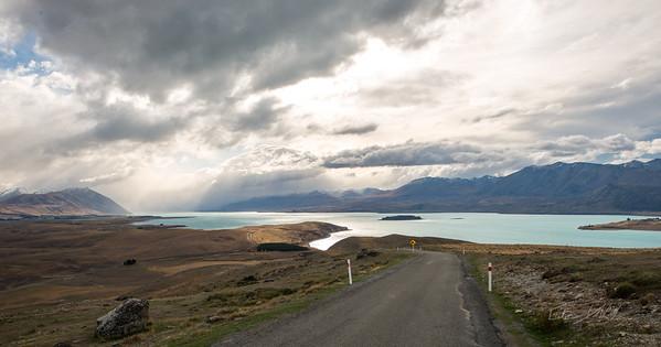 Lake_Tekapo_New_Zealand_20150512_117