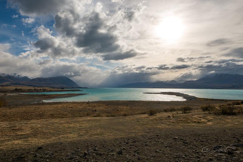 Lake_Tekapo_New_Zealand_20150512_104