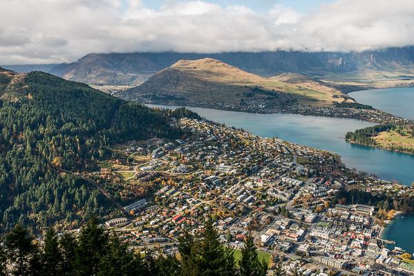 Queenstown_New_Zealand_20150516_98