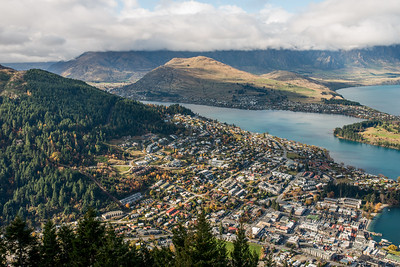 Queenstown_New_Zealand_20150516_98