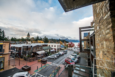 Queenstown_New_Zealand_20150516_17