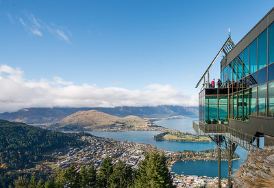 Queenstown_New_Zealand_20150516_85