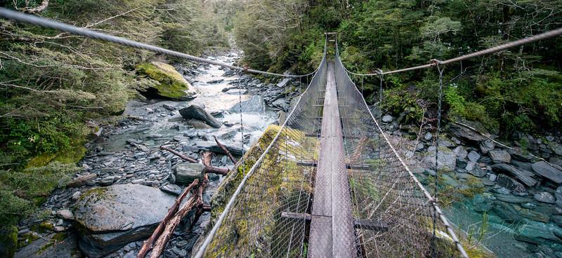 Matukituki_Valley_Mt_Aspiring_National_Park_Wanaka_New_Zealand_20150518_780