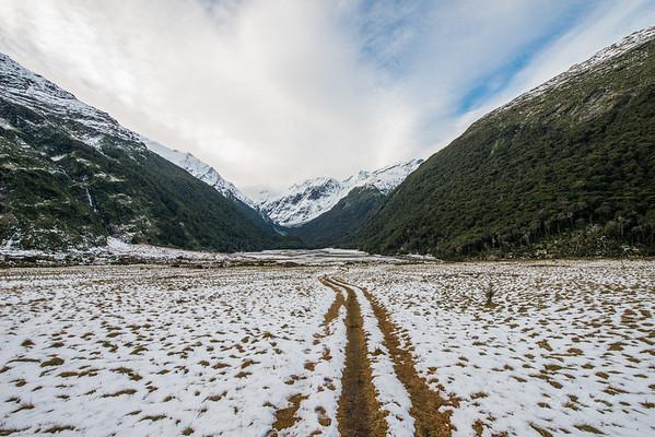 Matukituki_Valley_Mt_Aspiring_National_Park_Wanaka_New_Zealand_20150518_771
