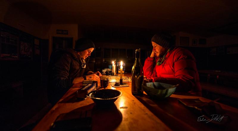 Matukituki_Valley_Mt_Aspiring_National_Park_Wanaka_New_Zealand_20150518_790