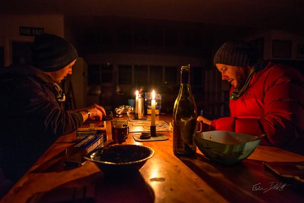 Matukituki_Valley_Mt_Aspiring_National_Park_Wanaka_New_Zealand_20150518_793