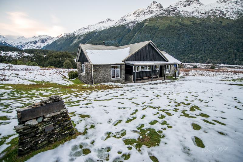 Matukituki_Valley_Mt_Aspiring_National_Park_Wanaka_New_Zealand_20150518_789